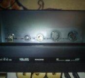 Синтезатор  ямаха - psr 230