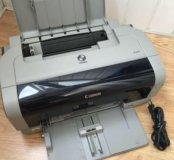 Принтер PIXMA IP2000