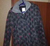 Куртка рокси