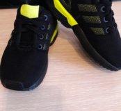 Кроссовки Adidas 24р