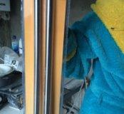 Продам полотенцедержатель новый