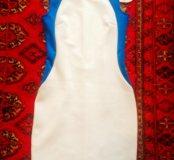 Платье фирмы InCity