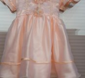 Платье р.70