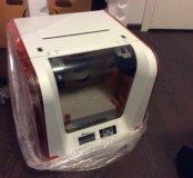 3d принтер XYZ printing