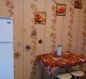 Сдам квартиру на Бакунина 137