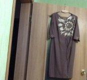 Платье по-во Брест