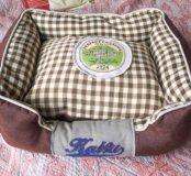 Подушка для кошки/ собаки Katsu