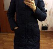 Осенне-весенне пальто Finn Flare