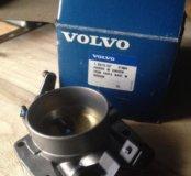 Volvo 960 Дросельная заслонка