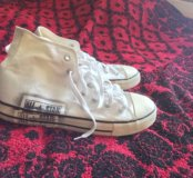 Обувь,в идеальном состоянии