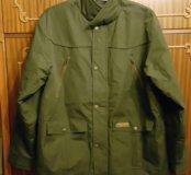 Куртка мужская, размер 50-52