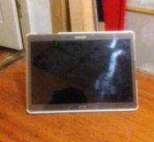 ПЛАНШЕТ  Samsung Galaxy Table S