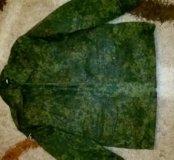Куртка зимния