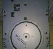 FDD SAMSUNG SFD-321B