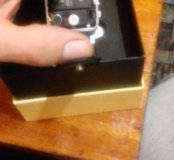Часы+телефон. Smart Watch