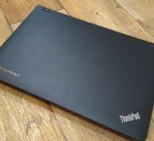 Lenovo ThinkPad E425