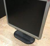 Монитор 17 Acer AL1721