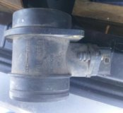 Дмрв ваз 8 клапанный двс