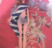 Кастюм для кукол