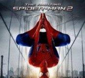 Лицензия The Amazing Spider Man 2