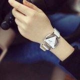 Продам хорошие женские часы