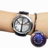 Продам хорошие женские часы.