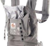 НОВЫЙ! Эргономический рюкзак- слинг ergobaby