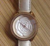Часы Guees