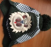 Польская шапочка