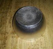 Магнит съемник антикражки