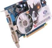 Sapphire Radeon X1600 PRO PCI-Express