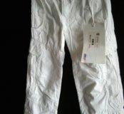 штаны prodidgy