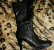 Продам обувь 36р