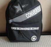 Новый converse