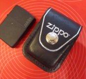 Чехол для Zippo