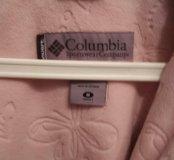 Женская куртка Коламбия