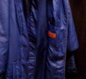 Куртка (весна,осень).