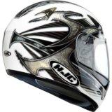Шлем HJC CS-14.