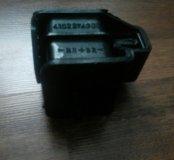 Опора двигателя subaru xtn-wissb002