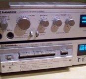 Утилизирую радиотехнику