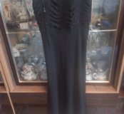 Элегантное платье для незабываемого вечера.