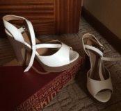 Туфли ,балетки