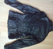 Верхняя одежда от 700р