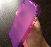 Чехлы сломать на айфон (4,4s)