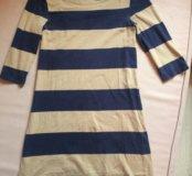 Туника-платье Ostin