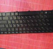 Клавиатура для ноутбука hp pavilion dv6