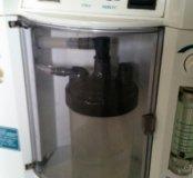 Кислородный концентратор (кислородные коктейли )