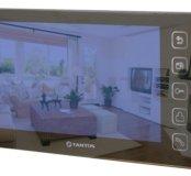 Видеодомофон prime sd mirror с памятью