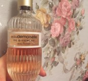 Eau demoiselle De GIVENCHY eau florale ( тестер)
