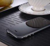 Бампер на iPhone 5, 5s, 5se